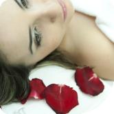 Núcleo da Pele - Tratamentos para a pele Curitiba