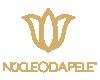 nucleo-da-pele-logo